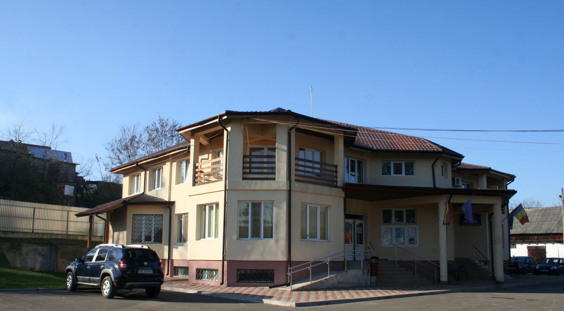 Primaria_PiatraSoimului